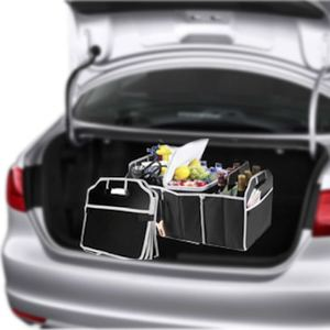 Car Boot Organizer For Only P185 50 Available At Dealspot Till June 30 2016 81601