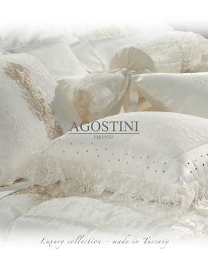 Agostini | Luxury Collection