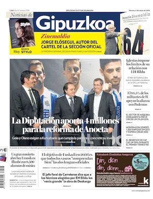 Calaméo - Noticias de Gipuzkoa 20160506 4deb88d17df