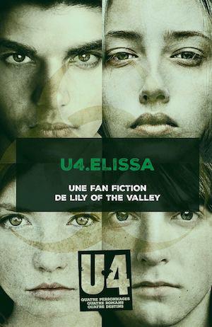 U4.Elissa