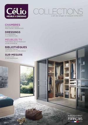 Calaméo - Catalogue Celio 2016 2017