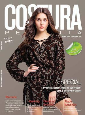 Calaméo - Revista Costura Perfeita Edição Ano XVII - N91 Maio ... d54ce7d09f