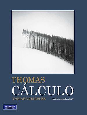 Calaméo - Calculo Varias Variables Thomas 12edicion