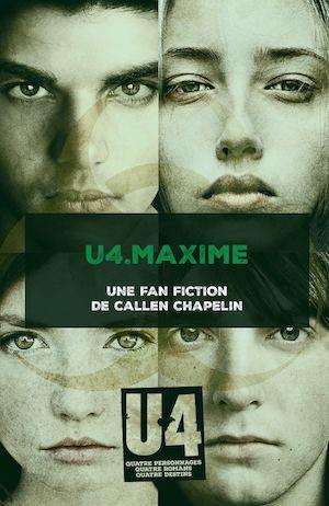 U4.Maxime