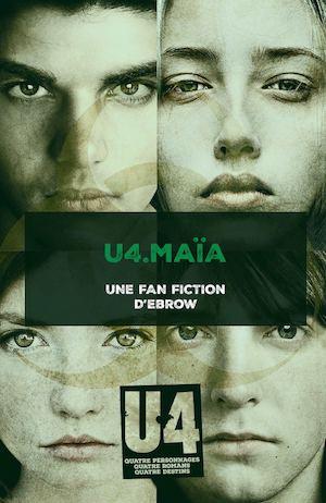 U4.Maïa
