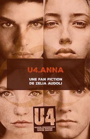 U4.Anna