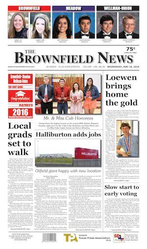 Brownfield PA Middle Eastern Single Women