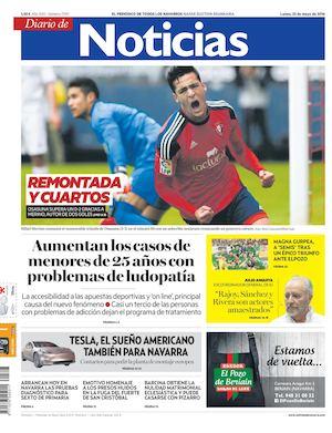 Calaméo - Diario de Noticias 20160523 f600cd57990fe