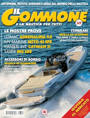 Schema Elettrico Per Gommone : Calaméo gommone n