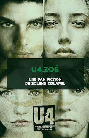 U4.Zoe