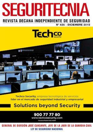 25f5047862 Reportaje sobre la Ley de Seguridad Nacional: