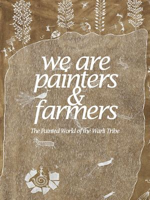 Catalogue Painters And Farmers
