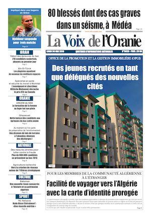 Calameo Journal 30 05 2016