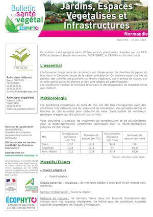 Bsv Normandie calaméo - bsv normandie n05 2016