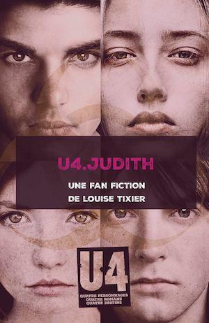 U4.Judith