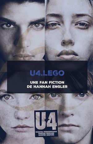 u4.Lego