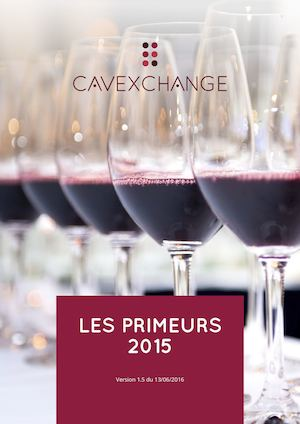 Primeurs 2015 Version1 5 20160613