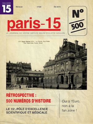 Paris15 500 Web