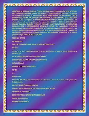 Calaméo - Portafolio 66b01544220d