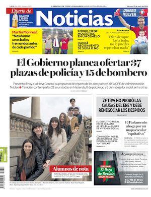 Noticias De Calaméo 20160617 Diario Calaméo 8XwkPNn0OZ