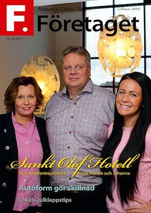 Singel i Sverige speed dating - Senaste nytt - Mynewsdesk