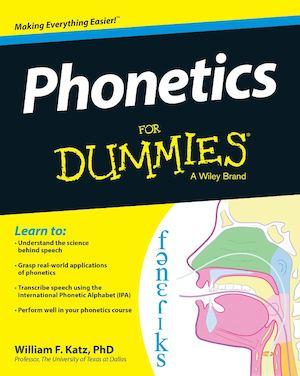 Calaméo - Fonetics for dummies  FONETICA INGLESA