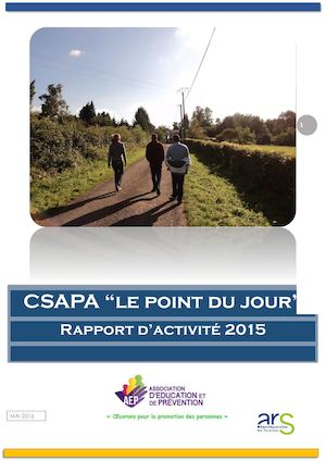 Rapportctr2015