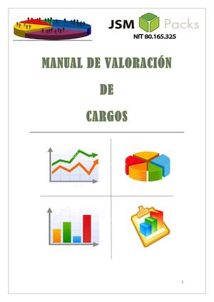 Jsm Packs Plan De Mejora Doc2