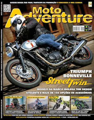 ff22acc1040 Calaméo - Moto Adventure 186