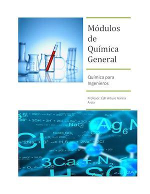 Calaméo - Modulo Quimica 2016