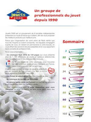 2016 Enfants ComitéCatalogue Calaméo Le Des Noël Jouets cRA34q5jL