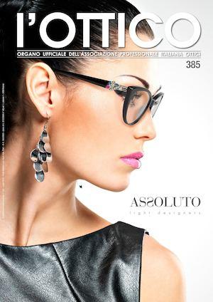 Occhiali da sole per Occhiali Marrone portante con marrone Vetro Plastica Occhiali tramite