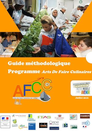 Guide Methodologique 12 07 16