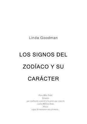 Calaméo - Lindagoodman 588c713348ea2