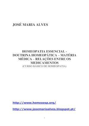silicea 12ch homeopatia soldier que serve
