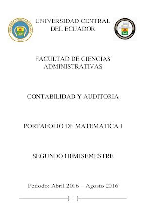 Calameo 2do Hemisemestre