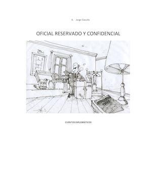 Calaméo - Oficial Reservado bedc0ae58d3