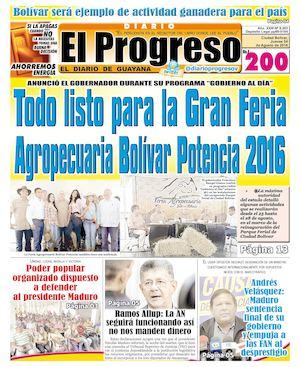Calaméo - Diarioelprogreso2016 08 04 636db0029fdd