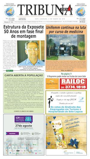 Calaméo - Jornal 967 892c817893