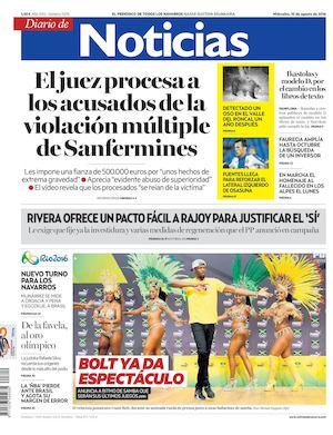 Calaméo - Diario de Noticias 20160810 23c59c0ec17