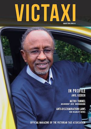 VICTAXI AUG 2016