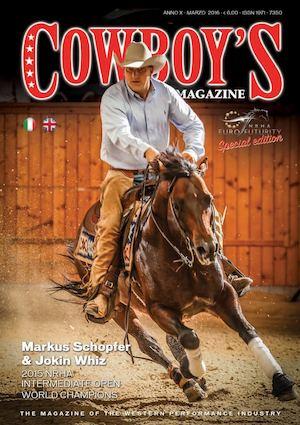 Le ragazze necessarie Equestrian Calze 3 Pack Junior Robinsons Nuovo