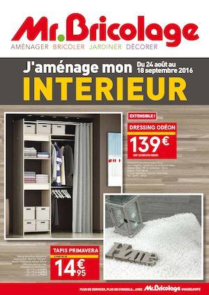 Mon Intérieur Bricolage Calaméo J'aménage Mr Catalogue Y7v6gybf