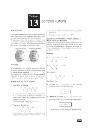 Calaméo - aritmetica 13