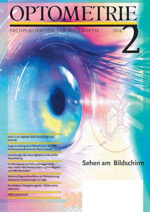 Calaméo - Optometrie 2 16