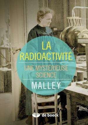 Des peines de datation radioactives