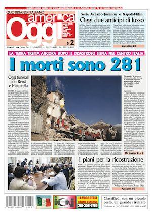 Calaméo MILLEAFFARI N°46 DEL 02.12.15
