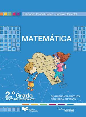Calaméo - Matematica2