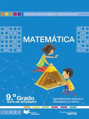 Calaméo - Matematica9v2