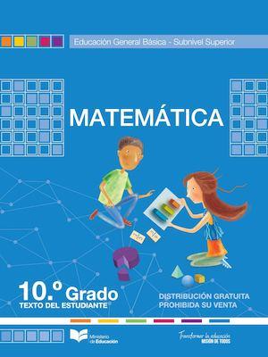 Calaméo - Matematica10v2